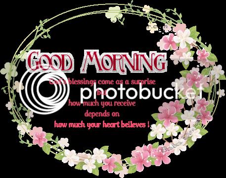 good-morning-glitters
