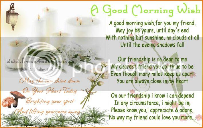 a-good-morning-wish