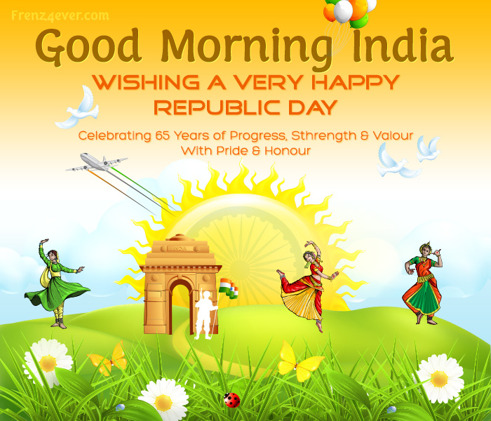 Good Morning INDIA Gud-morning-republicday_zpsee35a80a