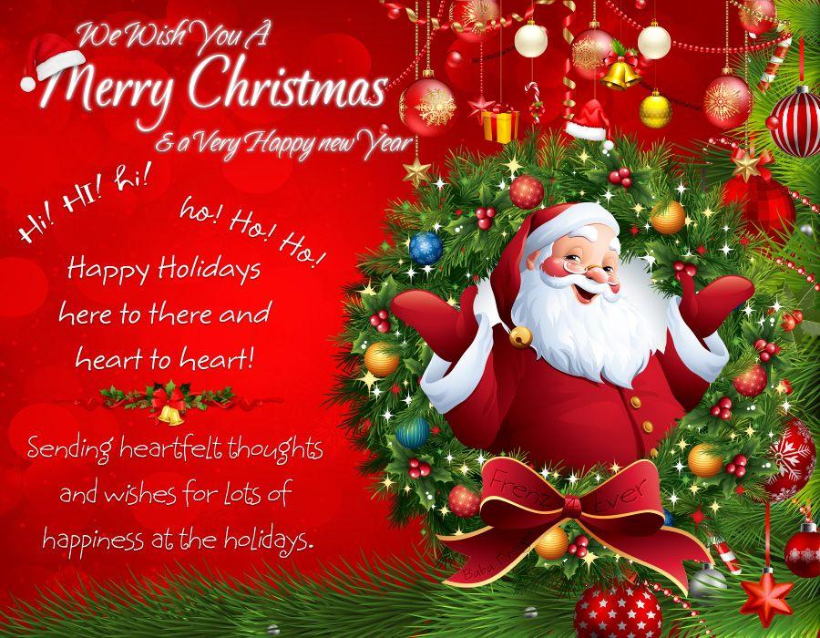 Christmas Ecards Collection 2012 Xmas-1-1