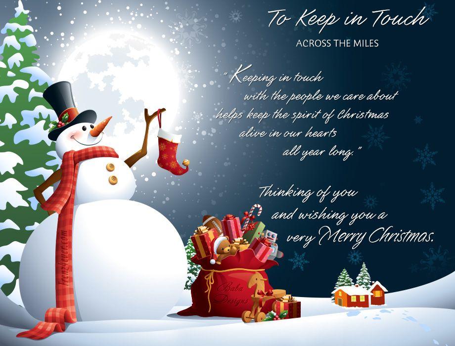 Christmas Ecards Collection 2012 Xmas-11-1