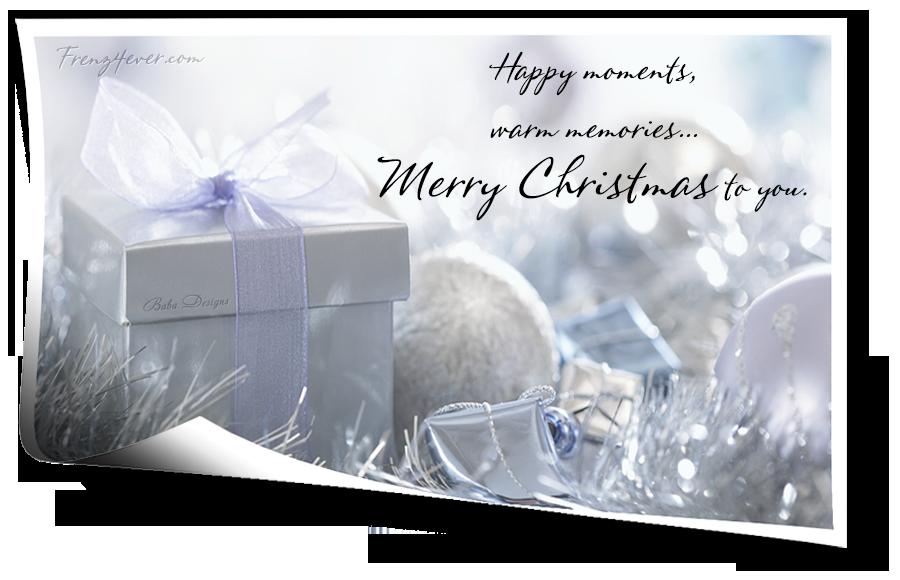 Christmas Ecards Collection 2012 Xmas-12-1