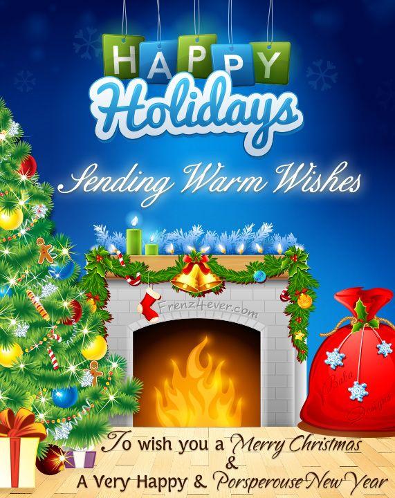 Christmas Ecards Collection 2012 Xmas-13-1