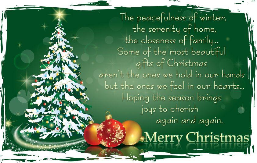 Christmas Ecards Collection 2012 Xmas-2-1