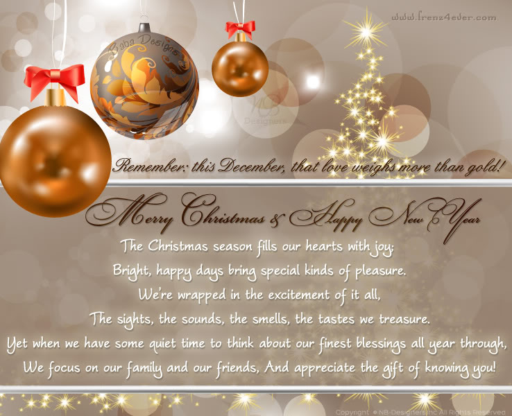 Christmas Cards 2011-By Baba Designs Xmas-5