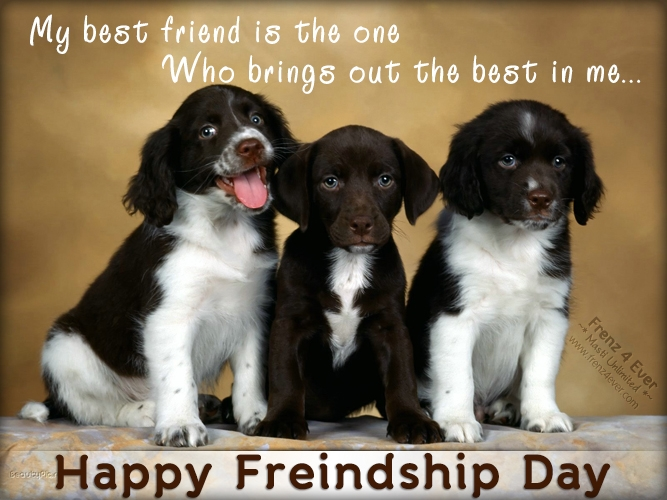 friendship-day-cards