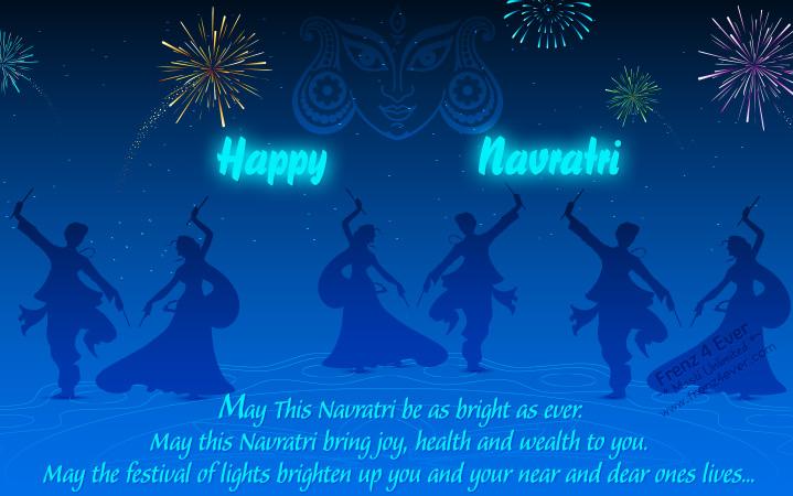 Navratri Cards Navratri-card-2_zpsd8bcdd70