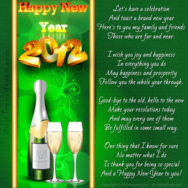 New Year 2012 cards collection by Baba New-yr-1