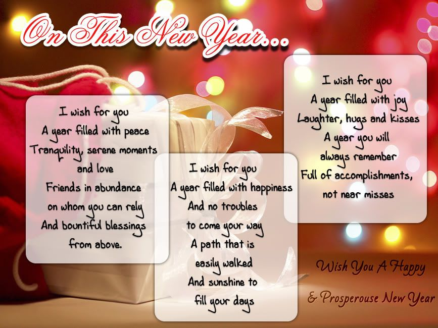 New Year 2012 cards collection by Baba New-yr-8