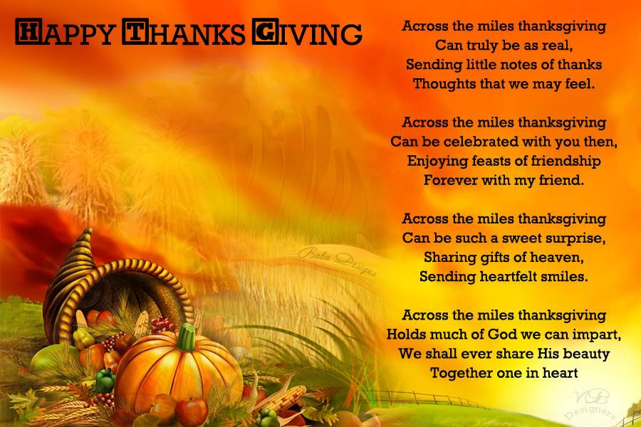 Thanksgiving Ecards Happy-thanks-giving-1