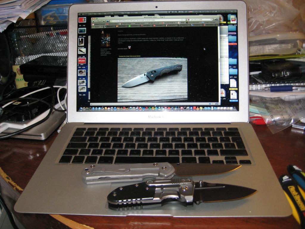 Benchmade noževi... - Page 6 BM-755-MPR-a_08