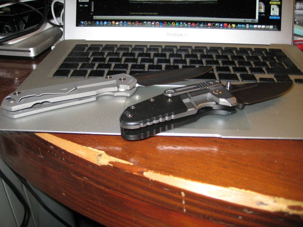 Benchmade noževi... - Page 2 BM-755-MPR-a_10