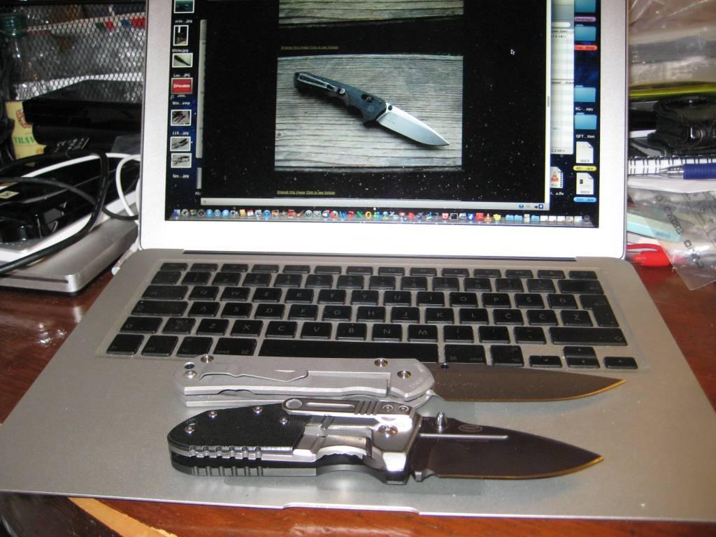 Benchmade noževi... - Page 2 BM-755-MPR-a_11