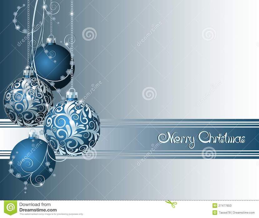 Sretan Božić Christmass%202016%20blue-christmas-card-27477653%20copy_zpspgxwterz