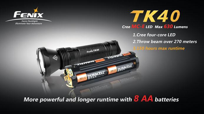 Baterijske lampe - Page 6 Fenix-TK40-201061115334396