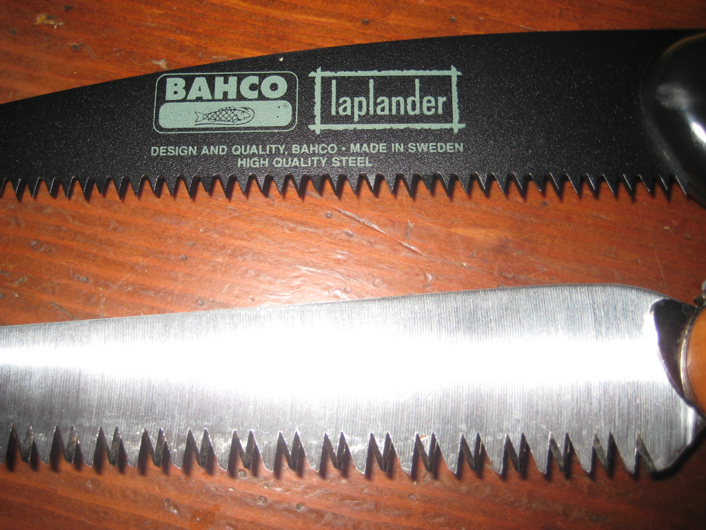 Bahco laplander - Page 4 FoldingSaw_A09