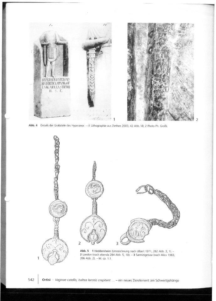 Chainette de glaive ou vaginae catellis 533854_382803141833793_746528736_n_zps5f484243