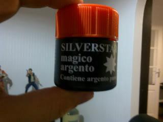 Magico argento, le produit qu'il vous faut!! IMG-20111116-00466