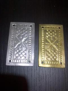 Magico argento, le produit qu'il vous faut!! IMG-20111116-00469