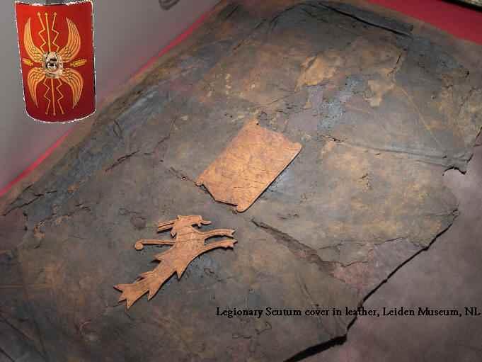 Housse de scutum (c'est Laurent qui va être content...)  Image2_zps0a12fc78
