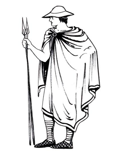 Fabrications de Tiberius Antonius Serenus  - Page 2 Chlamys1304923792344_zps6ec83992