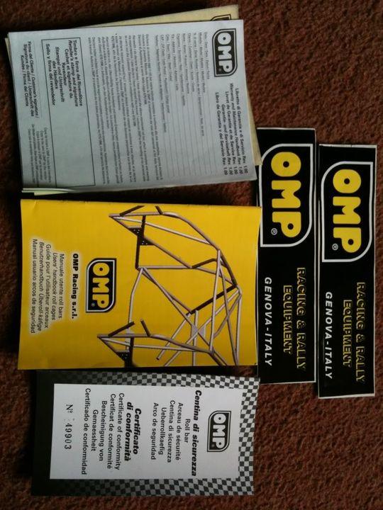 More Parts for sale - Page 4 C65de9ec