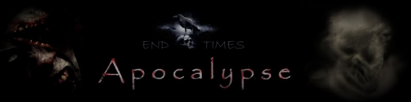 Apocalypse: End Times