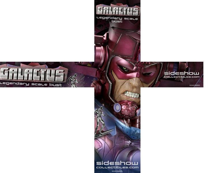 Galactus - Legendary Scale Bust - SAIU! FOTOS! - Página 2 2960_160x600copy