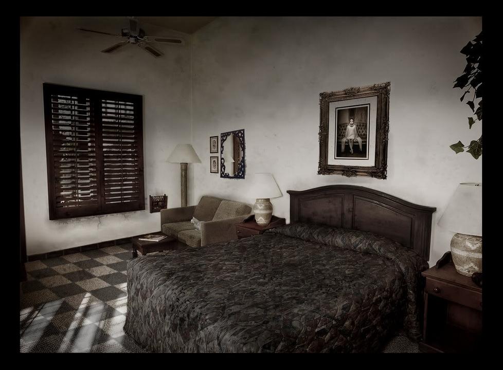 La Habitacion de Izaya  Room_Manipulation_by_Kira_R