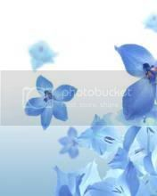 textureler - Sayfa 2 0039