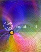 textureler - Sayfa 2 0249