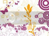 textureler - Sayfa 2 300x220_small1