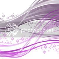 textureler - Sayfa 2 73brush1