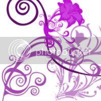 textureler - Sayfa 2 76brush1