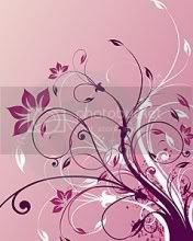 textureler - Sayfa 2 Flo_hlldx8cy