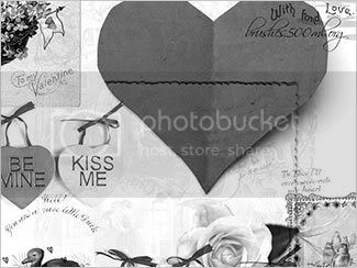 textureler - Sayfa 2 Valentine-card-brush1