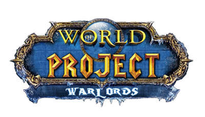Project Warlords