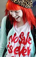Cores do Cabelo da Hayley Cabelolaranjaavermelhado2