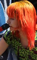 Cores do Cabelo da Hayley Cabelolaranjacomrazamarela2