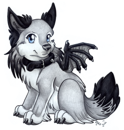 Character Pic Chibi_Demon_by_Cayleth