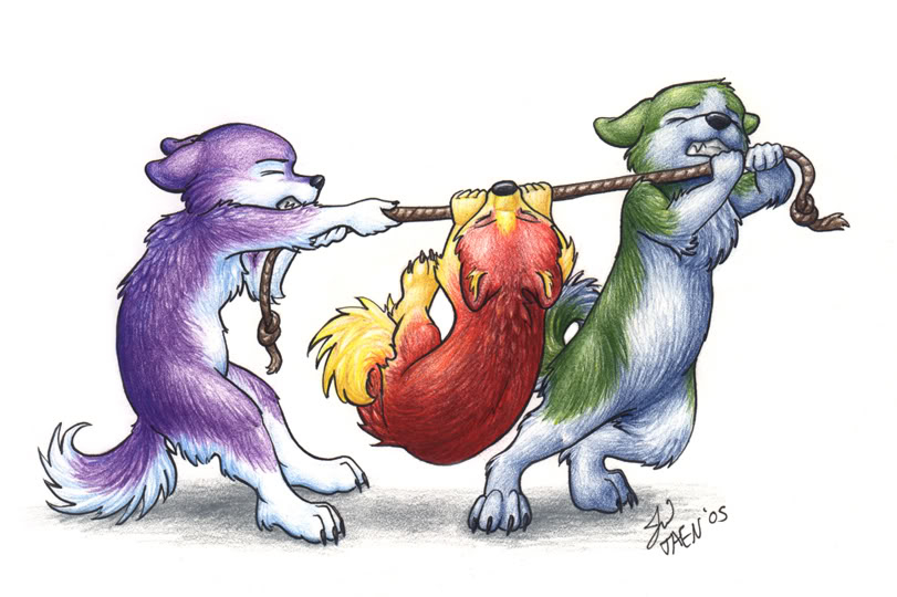 Character Pic Tug_o_War___colored__by_Taen