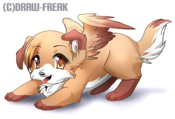 Character Pic _phaetl_puppy__by_draw_freak