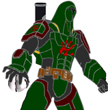 The Mando outfit in KOTOR - Page 2 Th_NeoCrusaderlineart-Tracynsketch-1
