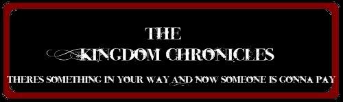 The Kingdom Chronicles