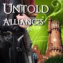 Welcome, MrsMills! UntoldAlliancesJPG1_Resized