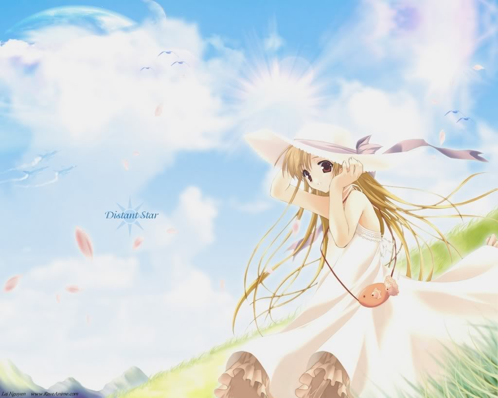 [fanfiction]TRUYỀN THUYẾT VỀ 12 CUNG HOÀNG ĐẠO - Page 3 Anime_wallpapers-1133558878_i_5406_