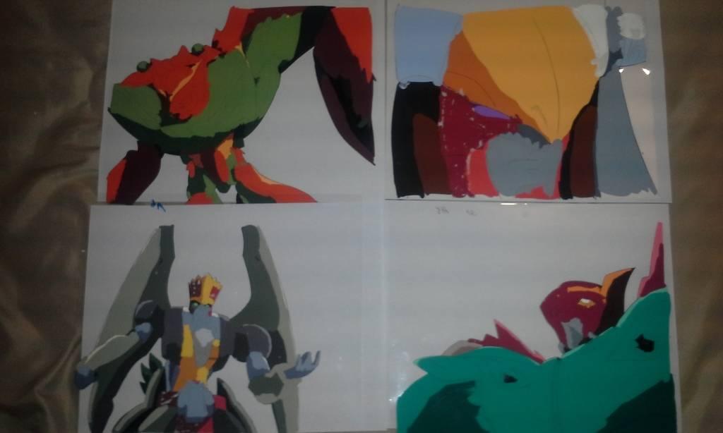 Collection de William-James88 - Page 7 20150513_205245