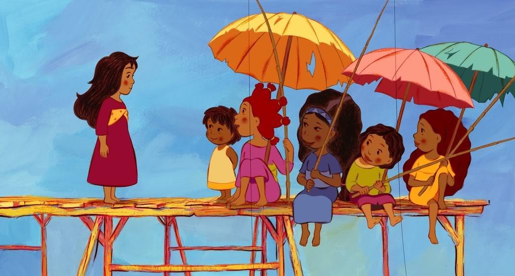 Les films d'animation francophones - Page 2 Mia01