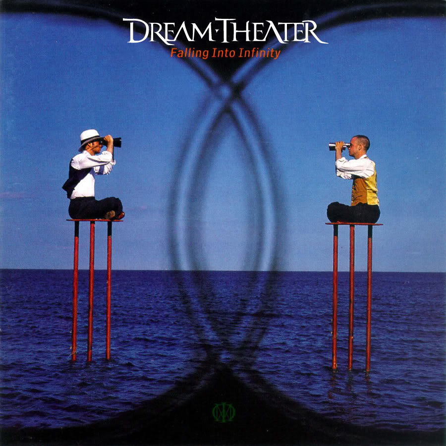 Falling Into Infinity (1997) - Página 3 Dream-Theater_FII