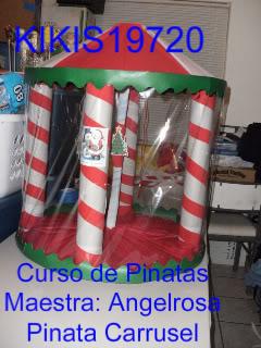 Curso de Piñatas - Oct 2008 DSCF1310-1-1